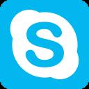 Skype online learning