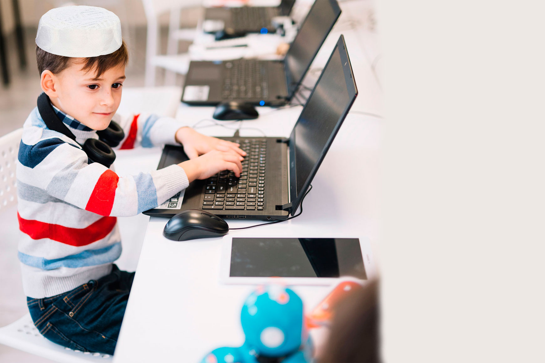 Free-online-class-for-kids1